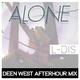 L-Dis Alone(Deen West Afterhour Mix)
