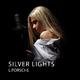 L.porsche Silver Lights