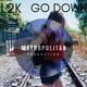 L2K Go Down