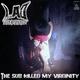 LAD The Sub Killed My Virginity
