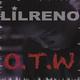LILRENO O T W(Main Mix)