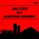 LPA City Joy