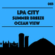 LPA City - Summer Breeze