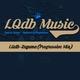 LQdb Zazuma(Progressive Mix)