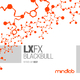 LXFX Blackbull