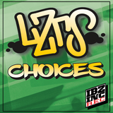 Choices(Main Mix) by LZRS mp3 download