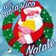 La Bottega Fantastica Un fantastico Natale
