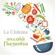 La Cánkana Ensalá Flamenka