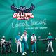 La Glüps Band Locos, Locos!: Musica para Jugar y Aprender