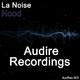 La Noise Hood
