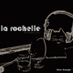 La Rochelle Band If I Were You