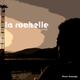 La Rochelle Band Sitar