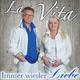 La Vita - Immer wieder Liebe