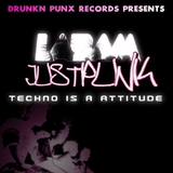 Just Punk by Labam mp3 download