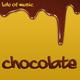 Lab of Music Chocolate