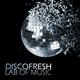 Lab of Music Discofresh