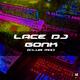 Lace DJ Gonk(Club Mix)