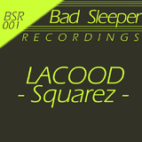 Squarez by Lacood mp3 download
