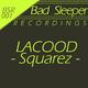 Lacood Squarez