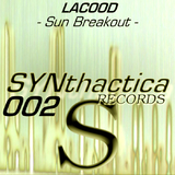 Sun Breakout by Lacood mp3 download
