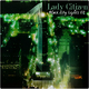 Lady Citizen - Black City Lights - EP