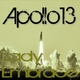 Lady Embrace Apollo 13