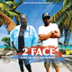 Lady I.B feat. Ras Victory - 2 Face