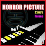 Horror Picture by Laera & Fuiano mp3 download
