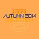 Laera Autumn 2014 Selection