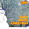 Jingle Bells by Laera mp3 downloads