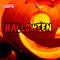 Horror Picture (Instrumental Mix) by Laera & Fuiano mp3 downloads