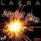 Laera Joyful Fire
