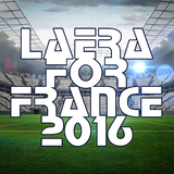 Laera for France 2016 by Laera mp3 download