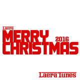 Merry Christmas 2016 by Laera mp3 download