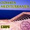 Odissea Mediterranea (Alexander One Remix) by Laera mp3 downloads
