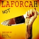 Laforcah Not