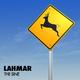 Lahmar The Sine