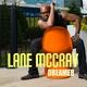 Lane McCray Dreamer
