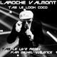 Laroche Valmont - T'as le look Coco(T'as le live Remix par Michel Valence)