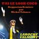 Laroche Valmont T'as le look coco(Reggaeton Remixes par Michel Valence)