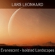 Lars Leonhard Evanescent - Isolated Landscapes