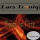 Lars Troniq - Beats on Fire
