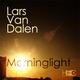 Lars Van Dalen Morninglight