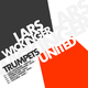 Lars Wickinger Trumpets United