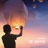 My Brother by Lasmar mp3 download