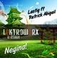 Lastig ft Retrick Abigail Negina