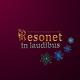 Lateinische Theatergruppe Köln - Resonet in Laudibus(Klassische lateinische Weihnachtslieder)