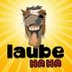 Laube Ha Ha