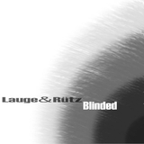 Blinded by Lauge & Rutz mp3 download