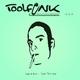 Laura Auer, Ryan Thomson Toolfunk-Recordings023